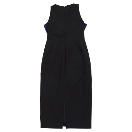 Stella McCartney Dress in dark blue