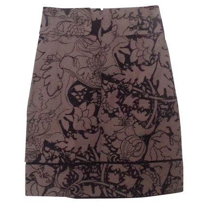 Hoss Intropia Skirt