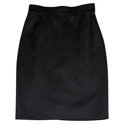 Christian Lacroix skirt