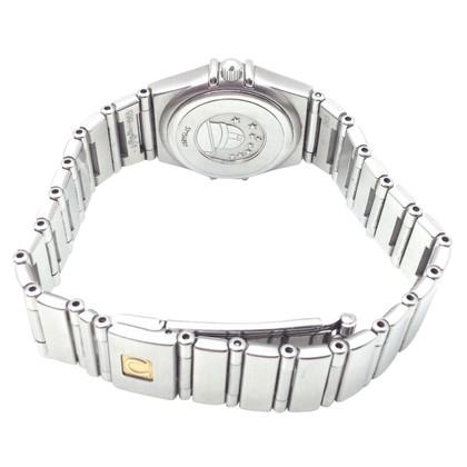Andere Marke OMEGA - Armbanduhr