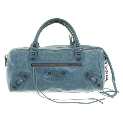 Balenciaga Bag Outlet Online