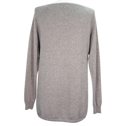 Reiss Pullover in Braun