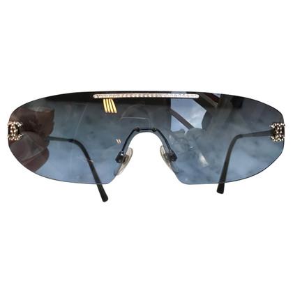 Chanel occhiali Chanel