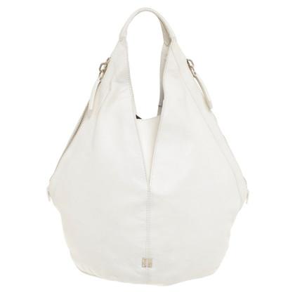 Givenchy Cream colored handbag