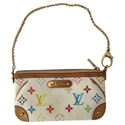 76796afc5e63e Louis Vuitton Second Hand  Louis Vuitton Online Shop