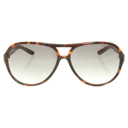 Tommy Hilfiger  Sunglasses with pattern