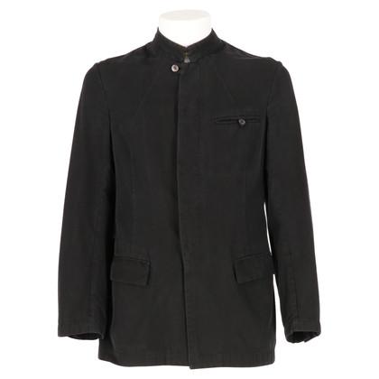 Antonio Marras Jacket