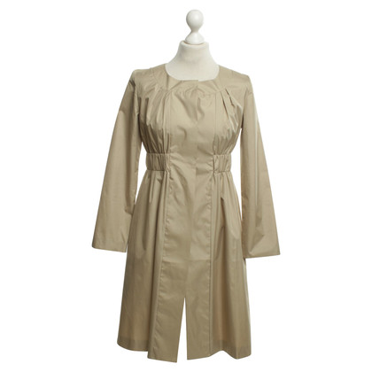 Cacharel Cappotto in beige