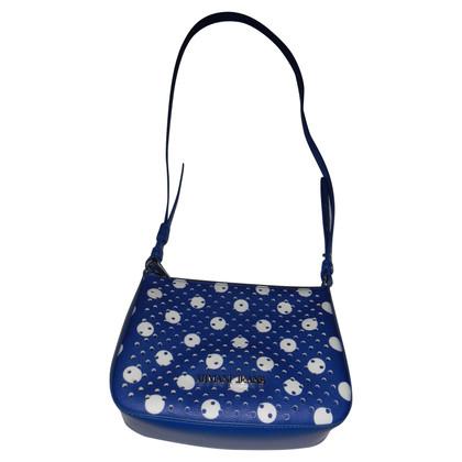 Armani Jeans shoulder bag