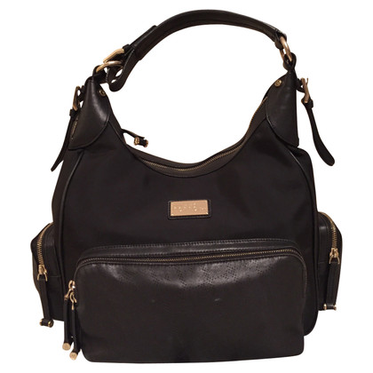 Ferre shoulder bag
