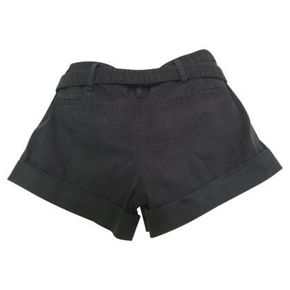 Prada Pantaloncini cotone