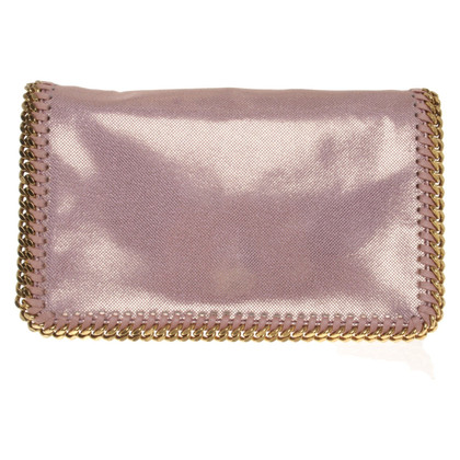 "Stella McCartney ""Falabella Bag Small"""