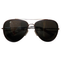 Tod's Sunglasses Aviators