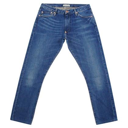 Acne Blue Jeans W29 L29