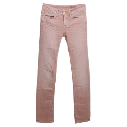 Closed Jeans in roze