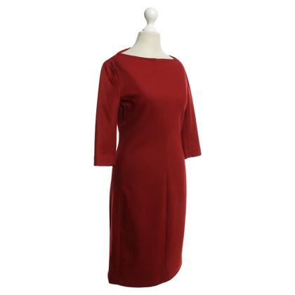 """Diane von Furstenberg Kleid """"Thandi"""""""
