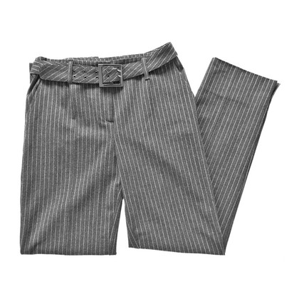 Other Designer Pants with stripes