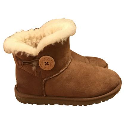 UGG Australia Shoes size 36