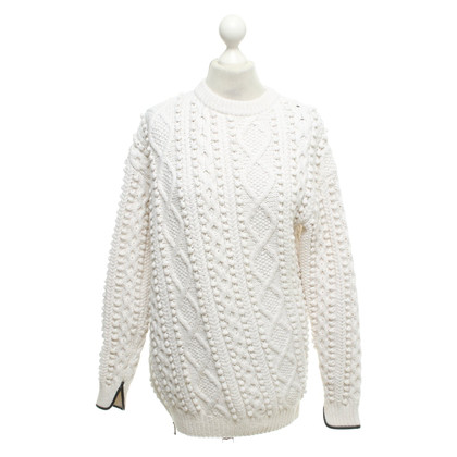 3.1 Phillip Lim Sweater in roomwit