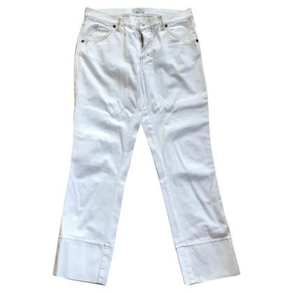 Andere merken jeans