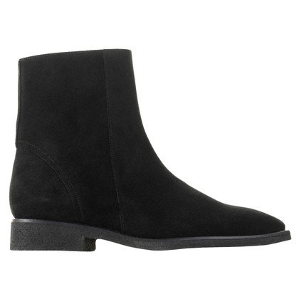 The Kooples bottes
