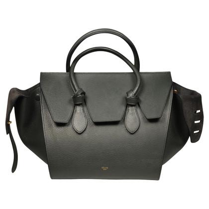 Céline TIE HANDBAG bag