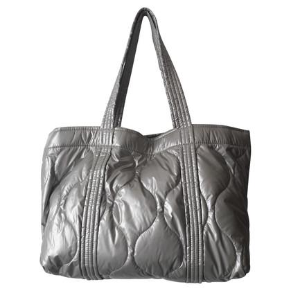 See by Chloé Tote Bag