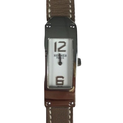 Hermès Uhr Kelly 2