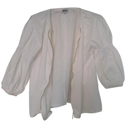 Kenzo giacca leggera