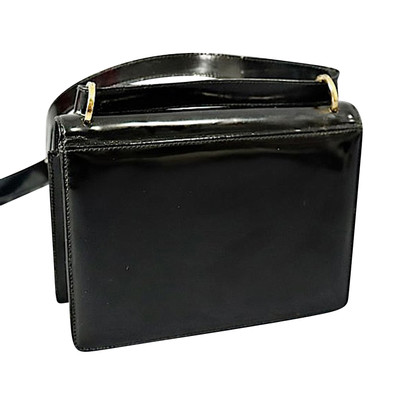 Salvatore Ferragamo Mitic Shoulder Bag by S. Ferragamo