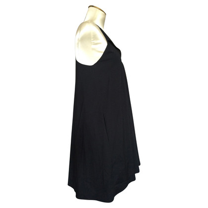 3.1 Phillip Lim Strappy Dress