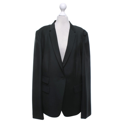 Stella McCartney Blazer in dark green