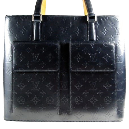 "Louis Vuitton ""Wilwood Monogram Mat"""