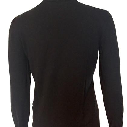 Moschino Love Pullover