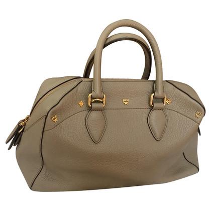 MCM sac à main dames