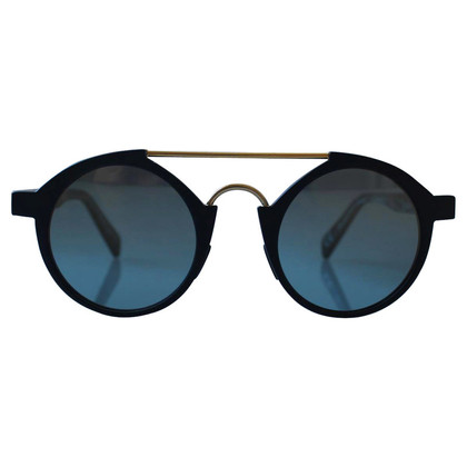 Andere Marke Italia Independent - Sonnenbrille