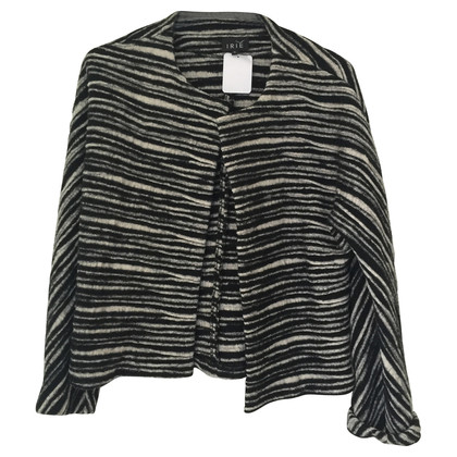 Iro Short jacket