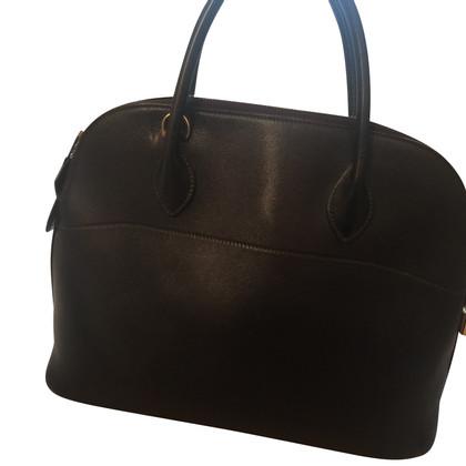 "Hermès ""Bolide Bag 37"""