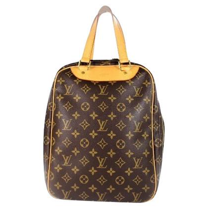 "Louis Vuitton ""Excurtion"""