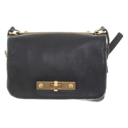 Marc by Marc Jacobs Bag in zwart