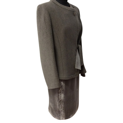 Armani Collezioni Kostüm