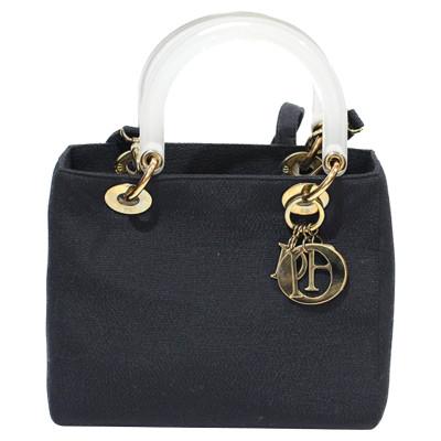 f31c1624e5e3e Christian Dior Taschen Second Hand  Christian Dior Taschen Online ...