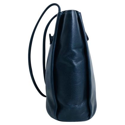 Cacharel borsa a tracolla blu