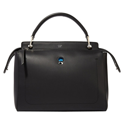 "Fendi ""Dotcom Bag"""