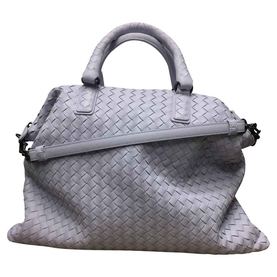 "Bottega Veneta ""Convertible Bag Medium"""