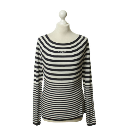 Sonia Rykiel Knitting top