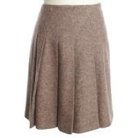 Strenesse skirt Tweed