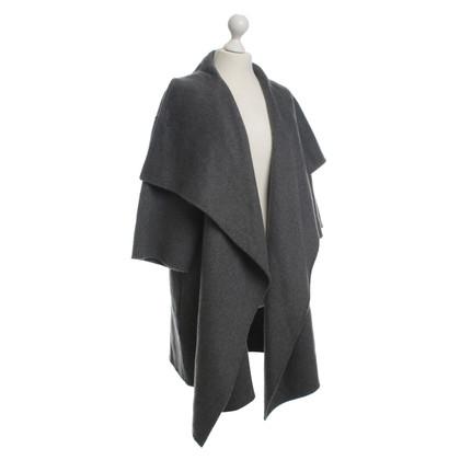 Michael Kors Cappotto grigio