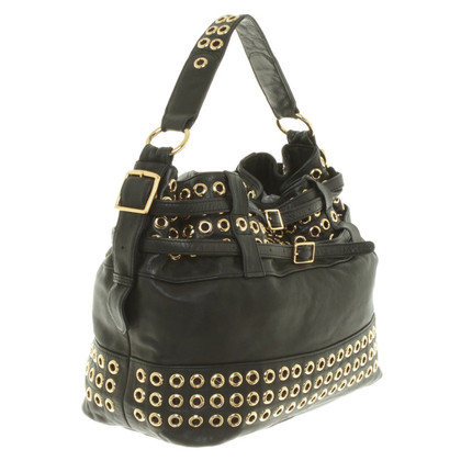 Rebecca Minkoff Shoulder bag in black