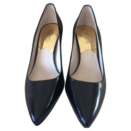 Michael Kors Pumps in vernice
